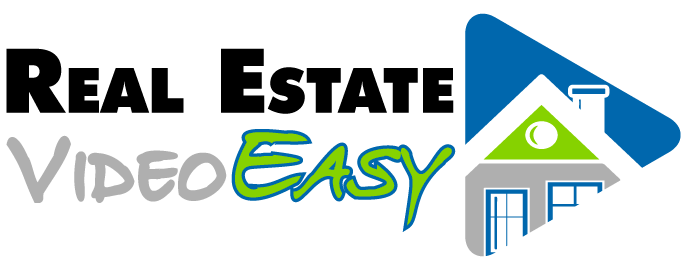 Real-Estate-Video-Easy